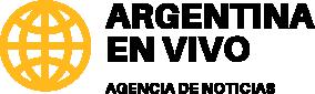 ArgenVivo