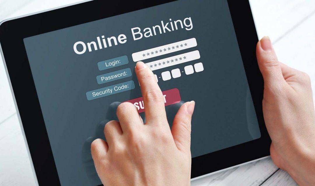 Un hito que se instaló y se afianza aún más en este contexto de pandemia mundial: comercio electrónico