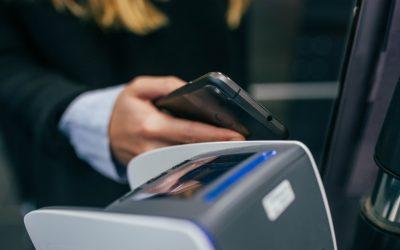 Impacto sobre las billeteras virtuales: retenciones