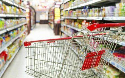 Plan de Emergencia Alimentaria, qué implica?